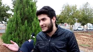Download Şimdiye kadar yapamadığınız için pişman olduğunuz şey nedir? #Harran Üniversitesi cevapliyor Video