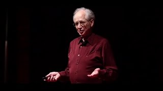 Download Volcanoes: A Forge for Climate Change | Peter Ward | TEDxWilmington Video