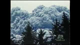 Download Minute by Minute: The Eruption of Mount St. Helens Video