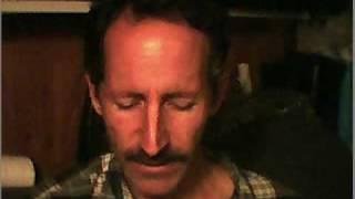 Download Joseph Newman and his false prophecies. Video