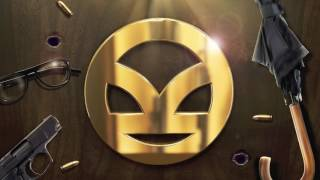 Download My Way By Frank Sinatra (Kingsman The Golden Circle Trailer Music) Video
