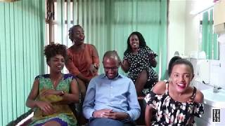 Download Ask a Gynae - With Dr. Chris Obwaka Video