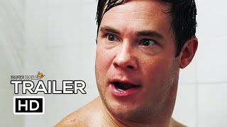 Download JEXI Official Trailer (2019) Adam Devine, Rose Byrne Comedy Movie HD Video