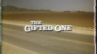 Download The Gifted One Video