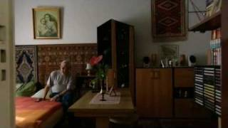 Download Achtung! Rentner Revolte? Die neue Armut - wir Hartz IV Rentner! Video