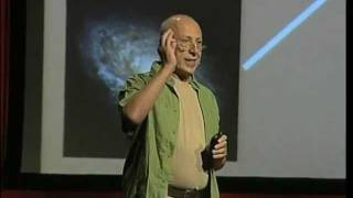 Download El origen de las cosas: Mario Benedetti at TEDxBuenosAires 2011 Video