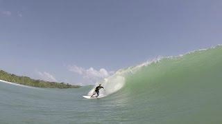 Download Surf & localism in Bocas del Toro (english subtitles) Video