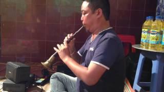 Download luu thuy Video