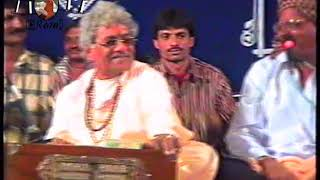 Download 3 khimji bharvad damyanti ben haji bapa baalnath 2003 Video