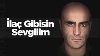 Download Alper Kul - İlaç Gibisin Sevgilim (Audio) Video