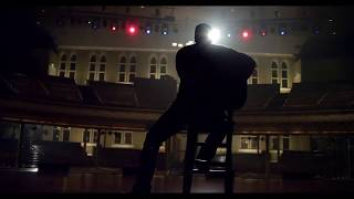 Download Lee Brice - I Don't Dance Video