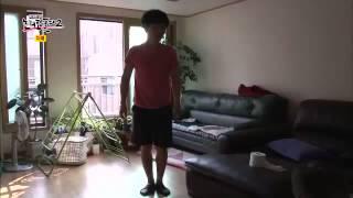 Download 30대 젊은청년의 허리를 굽게 만든 치매.. 유전일까? 채널A 논리로풀다2 8회 Video