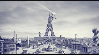 Download Caravan Palace - Rock It For Me Video