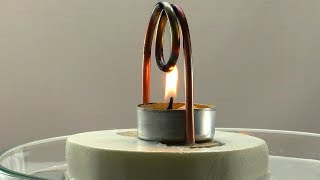 Download 6 Amazing EXPERIMENTS with Magnets and other Video