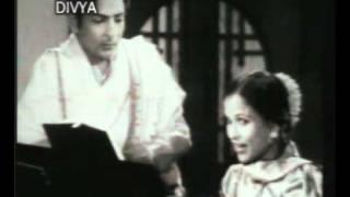 Download Raade Cheli Nammaraade Cheli - Devata (1941) - Bezawada Rajaratnam Video