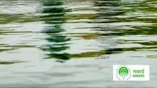 Download Liquid Organic Fertilizer Video
