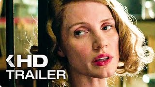 Download THE ZOOKEEPER'S WIFE Trailer (2017) Video