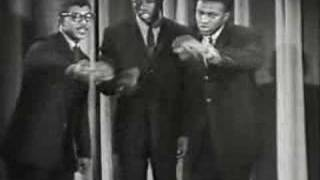 Download In the Still of the Night - Fred Parris and The Satins Video