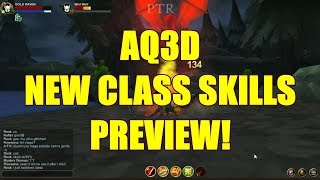 AQ3D What Are The Best STATS? AdventureQuest 3D Free Download Video