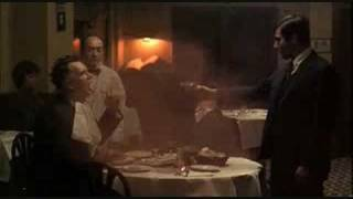 Download The Godfather (1972) - Trailer Video