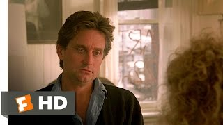 Download Fatal Attraction (2/8) Movie CLIP - A Married Man (1987) HD Video