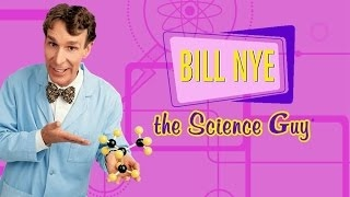 Download Bill Nye the Science Guy S02E04 Chemical Reactions Video