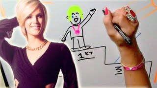 Download ✎ DRAW MY LIFE: GIGI GORGEOUS ✎ Video