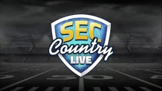 Download SEC Country Live, May 10th Video