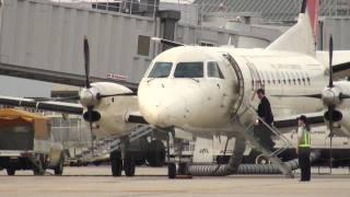 Download JAC SAAB-340B Video