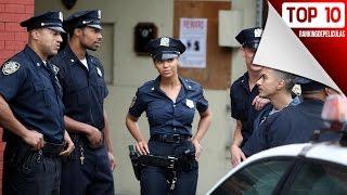 Download Las 10 Mejores Peliculas De Policias Video