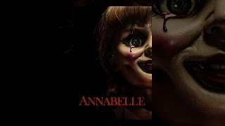 Download Annabelle Video
