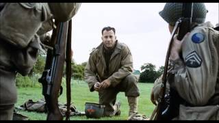 Download Saving Private Ryan - Maybe you should SHUT up! Video