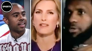 Download Vic Mensa On Laura Ingraham: This Is What Racism Looks Like Video