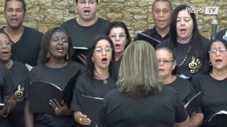 Download Culto de Domingo - Noite 18h - 16/04/2017 Video