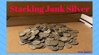 Download Stacking Junk Silver - Is it any good? Video