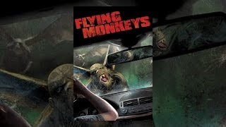 Download Flying Monkeys Video