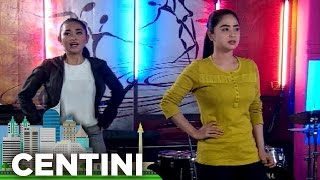 Download Centini Episode 117 - Part 4 Video