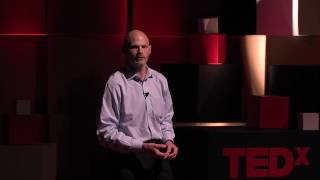 Download What Teenagers Want You to Know | Roy Petitfils | TEDxVermilionStreet Video