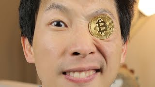Download I Sold All My Bitcoin Video