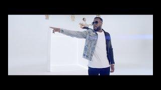 Download Maître GIMS - La Même ft. Vianney (Clip Officiel) Video