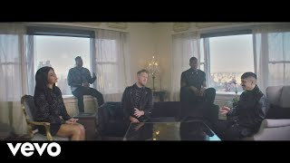 Download New Rules x Are You That Somebody? - Pentatonix Video