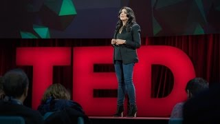 Download Teach girls bravery, not perfection | Reshma Saujani Video