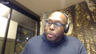 Download 12 Days of Christmas Giveaway Andre Hatchett Mobile Notary Video