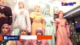 Download Tren Baju Lebaran Tahun Ini di Pasar Tanah Abang Video
