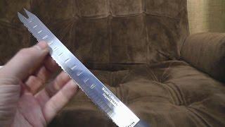 Download The World's Sharpest Knife | Ashens Video