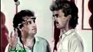 Download COMEDY DRAMA Budha Ghar Per Hai 4of14 Video