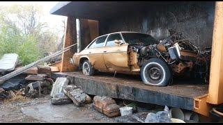 Download Car crusher crushing cars 16 Video
