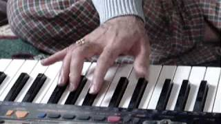 Download Harmonium Lesson - 1 B - Demystifying Harmonium Video