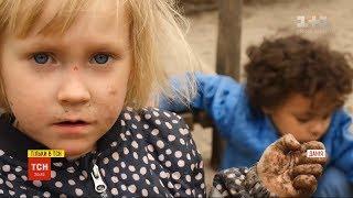 Download Історії ТСН. Рецепти росту: самостійність, любов до природи та жодного цукру – як виховують у Данії Video