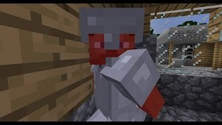 Download ACIDRIPP EPIC RAGE | Minecraft Video